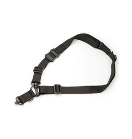 Magpul Magpul MS4 Gen 2 Multi Mission Sling - Black