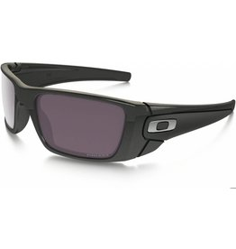 81c1b4e980 Oakley Fuel Cell - Granite W  Prizm Daily Polarized Lens