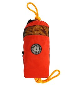 Mustang Survival MRD075 Throw Bag, 75' Rope
