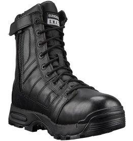 Original S.W.A.T. Foot Wear WinX2 Side-Zip Black - 9