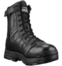 Original S.W.A.T. Foot Wear WINX2 Tactical-Black - 10.5
