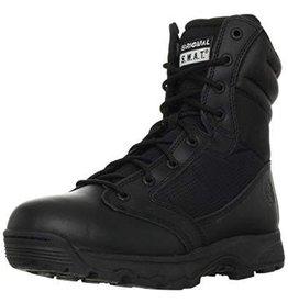 Original S.W.A.T. Foot Wear WINX2 Tactical-Black - 9
