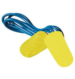 Peltor Disposable Hearing Protection