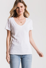 Z Supply the perfect v-neck