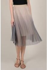 Molly Bracken Sparkle Skirt