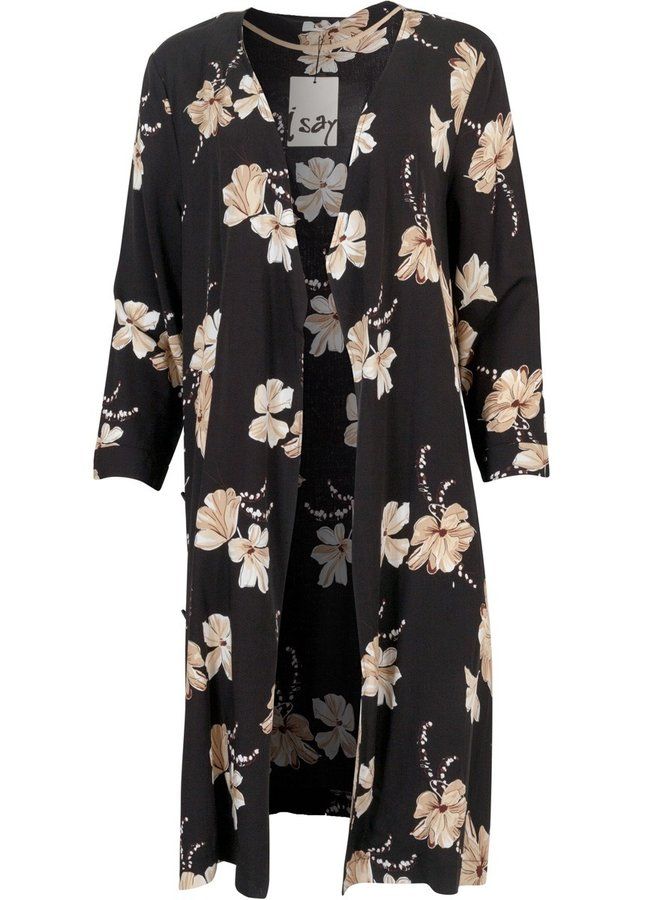 Kimono Biana