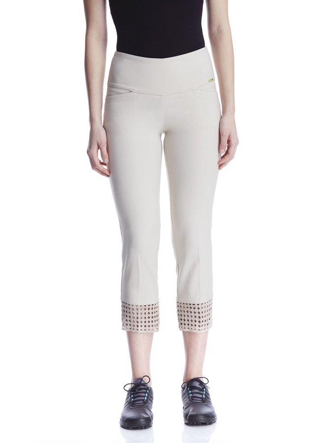 Pantalon MC - Stone