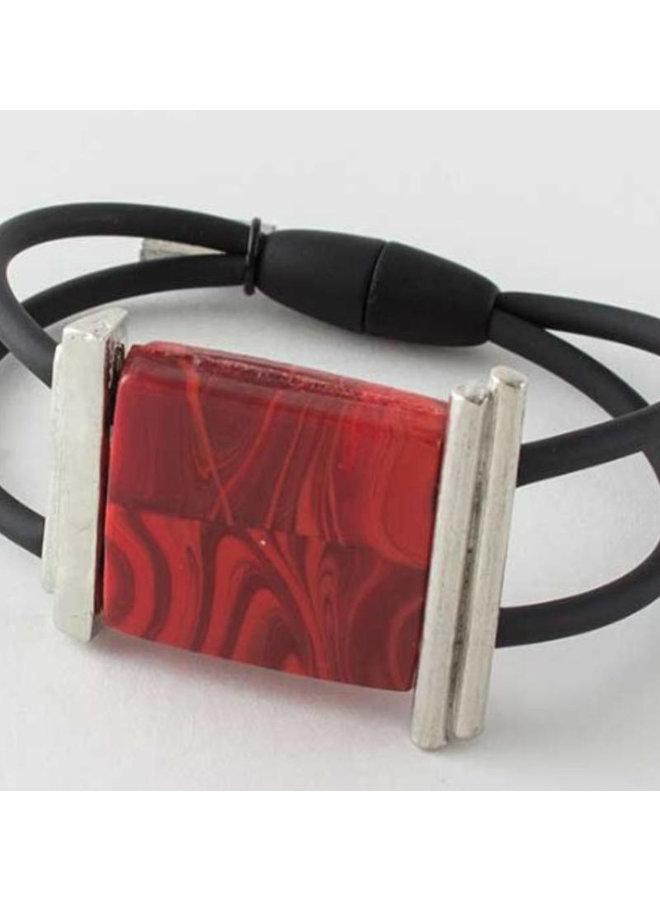 Bracelet Gerani