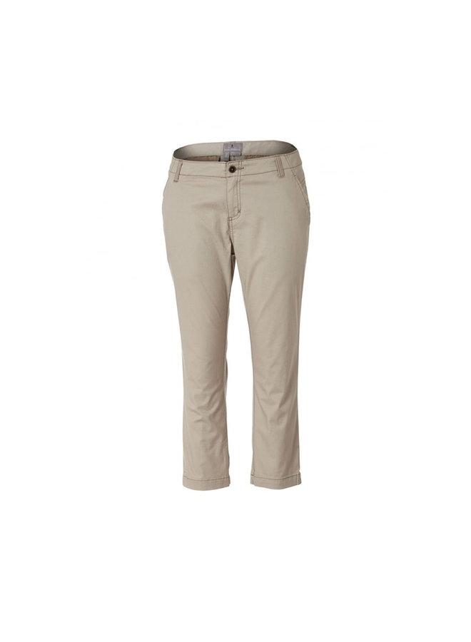 Pantalon 7/8  LT Kakhi