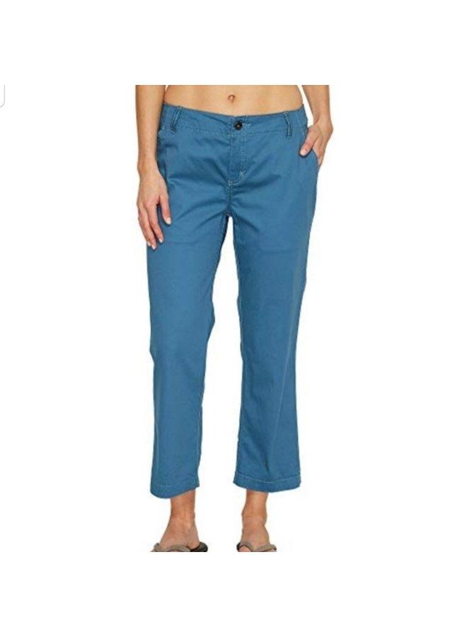 Pantalon 7/8  - Wave