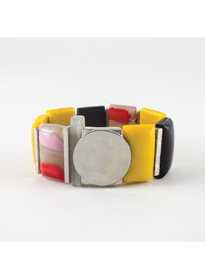 VESPER - bracelet