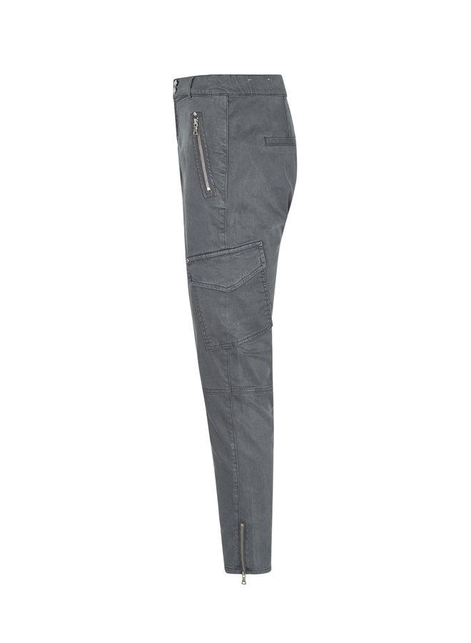 Gilles Cargo pants -magnet