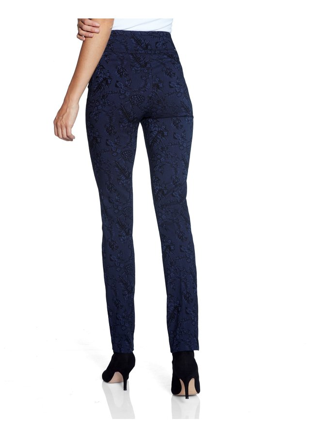 Pantalon Midnight