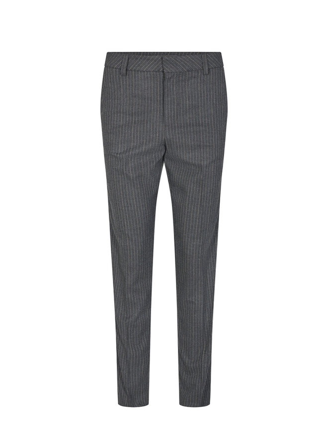 Pantalon Drew Pin - magnet
