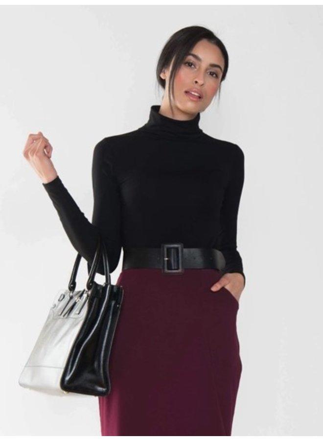Kerry - noir