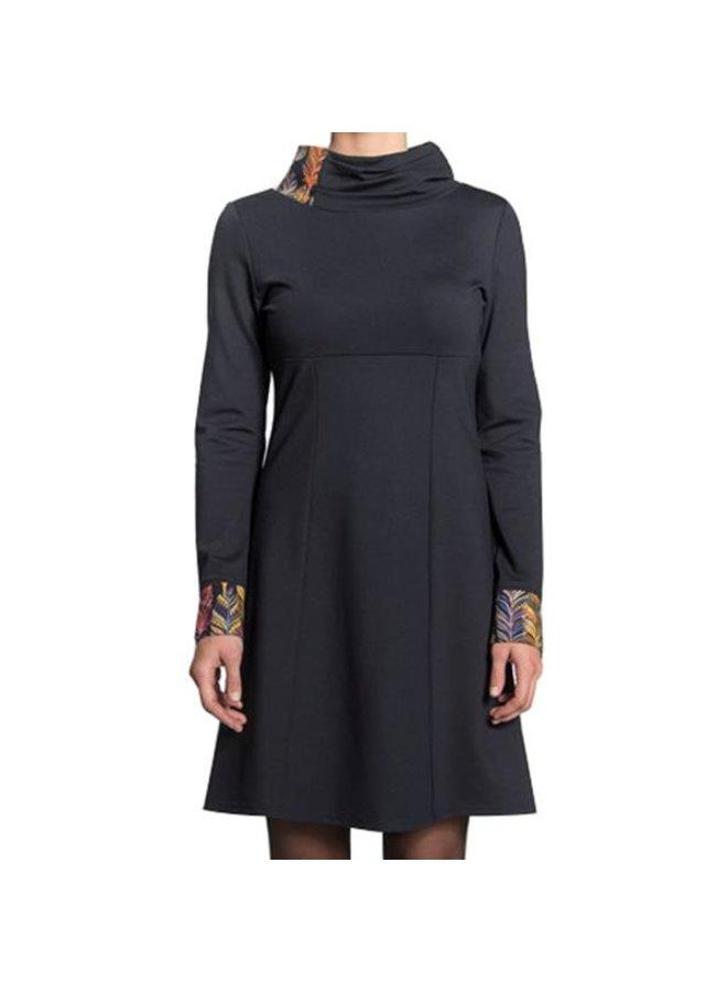 Robe Magritte