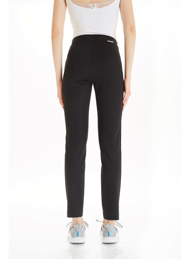 Pantalon Swing Twilight