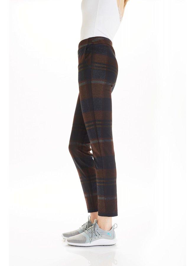 Pantalon Swing - Scott