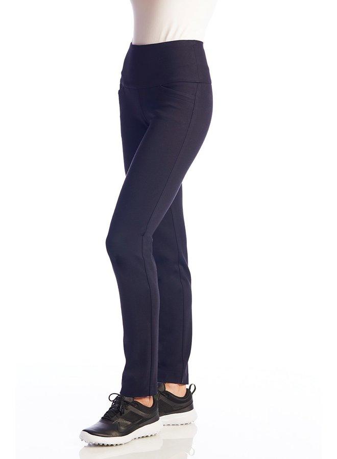 Pantalon Swing - navy