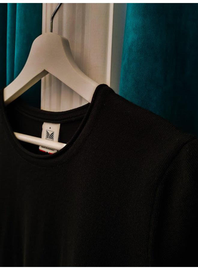 T-Shirt - ST Jerne - noir