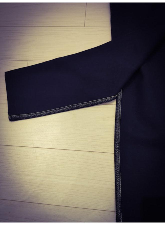 Pantalon 5104