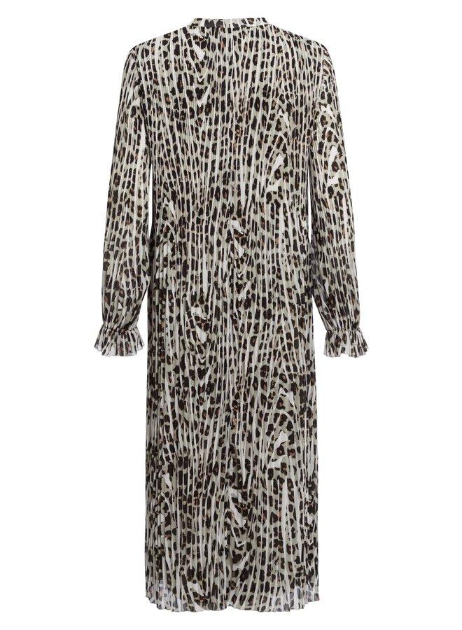 Robe 6704 - 1011 Black Salvia Hosen