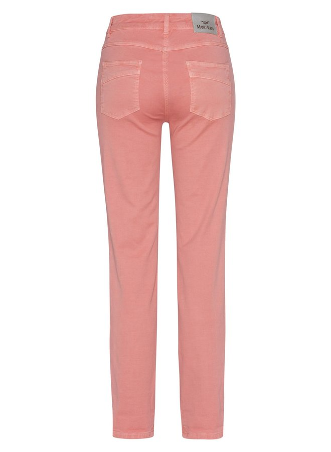 Pantalon 1550-2300 Wild Rosewood