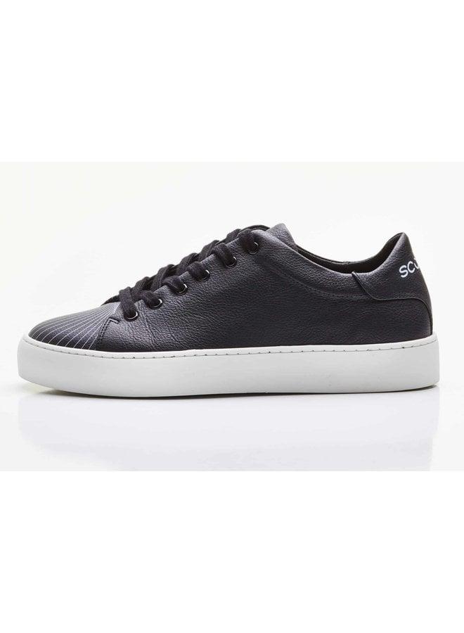 Sneakers OlaLOCO