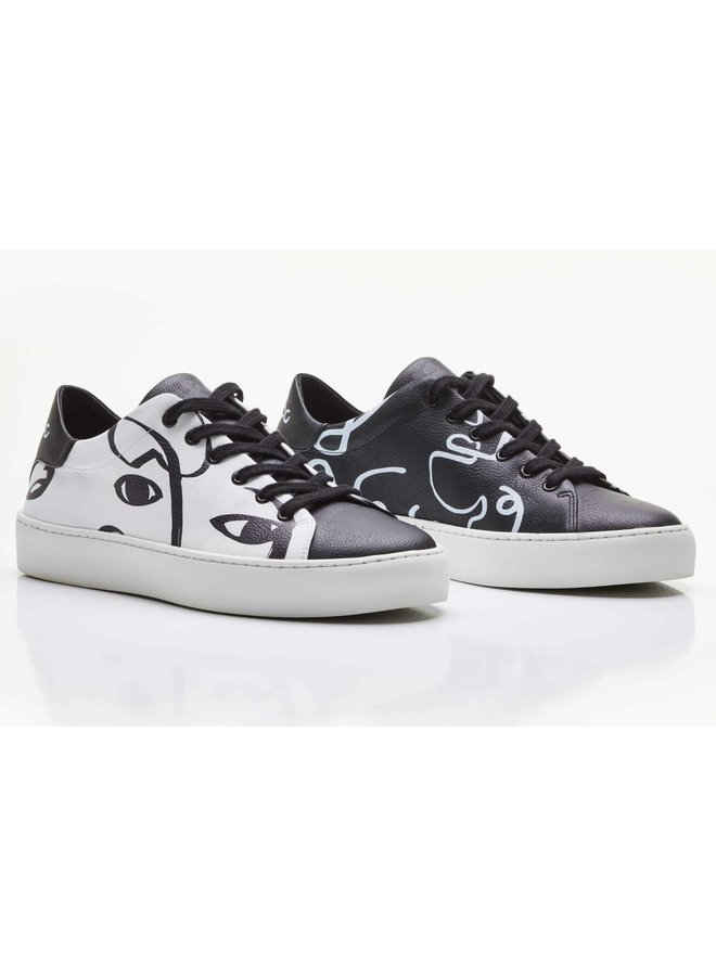 Sneakers - ArteLOCO