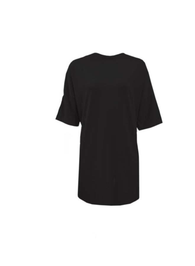 COOPER - robe