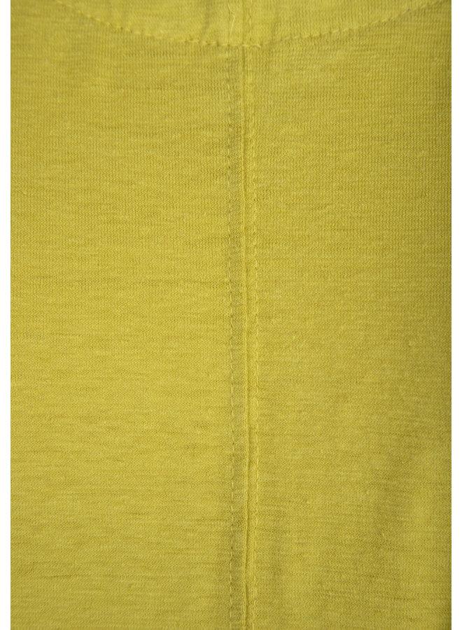 HAYDEN - celeri