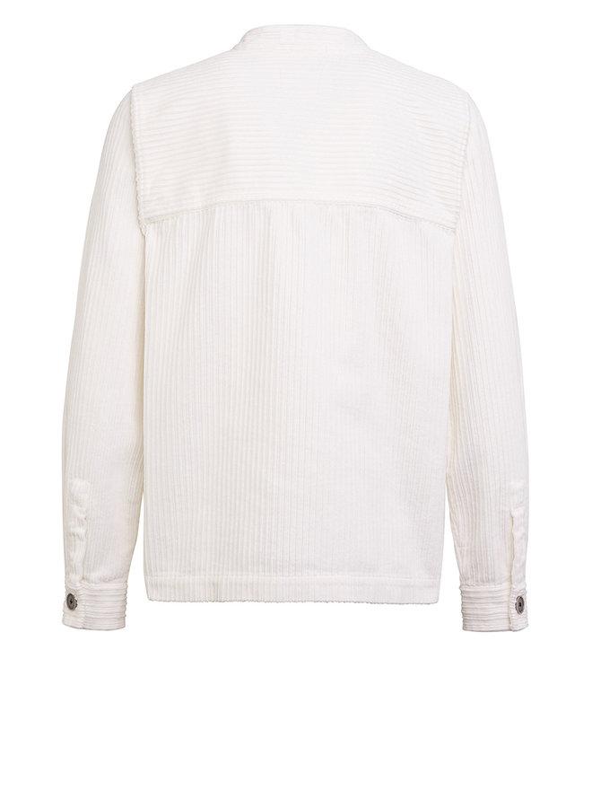 CORA - off white