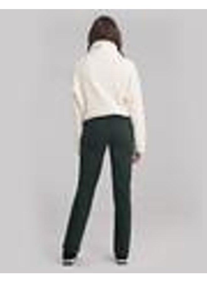Yoga Jeans 11918co Tea Leave TC