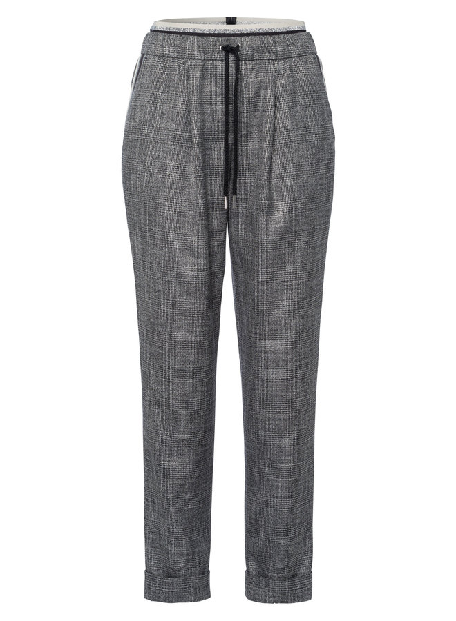 Pantalon M11584