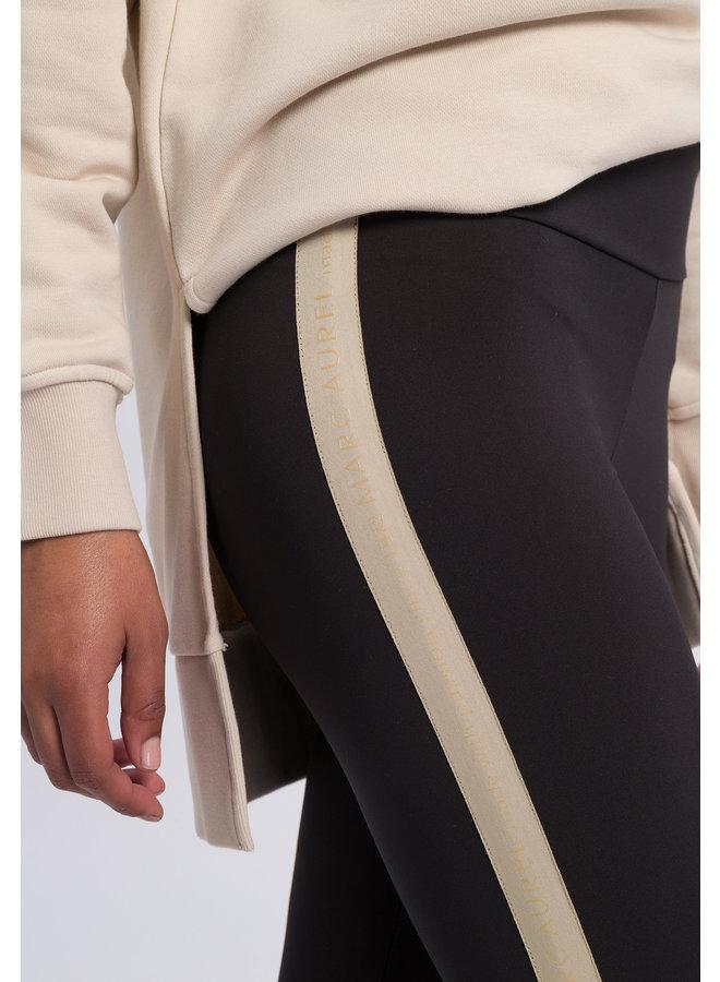 Pantalon M11577