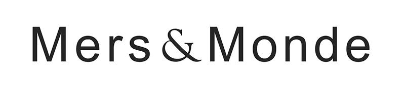 Mers & Monde - Boutique Mode Voyage
