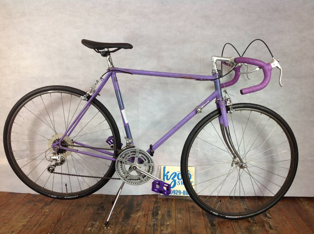 Vintage raleigh for sale share your