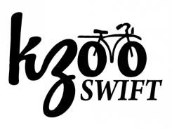 Kzoo Swift