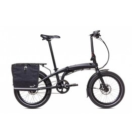 Tern Tern Big Mouth Pannier