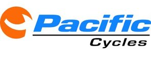 Pacific Cycles