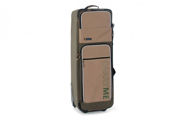 CarryMe CarryMe Travel Case (Floor Model)