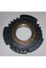 Strida STRiDA | Plastic Freewheel
