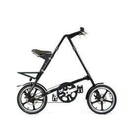 Strida Strida LT Black (demo)