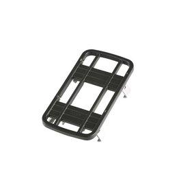 Yepp HAD Yepp Maxi Easyfit adapter