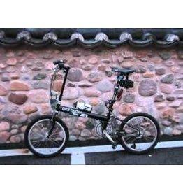 Bike Friday Bike Friday NWT (Medium or Large)