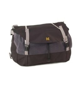 Burley Burley Travoy  Upper Market Bag