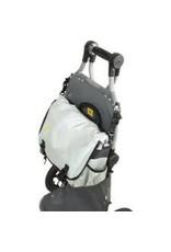 Burley Burley Universal Bag Clips, Travoy