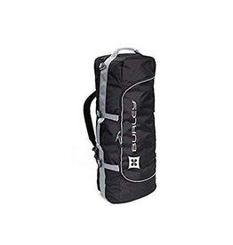 Burley Burley Duffel Bag