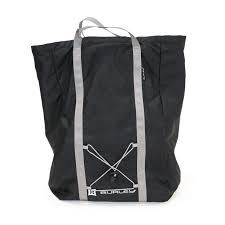 Burley Burley Travoy Bag