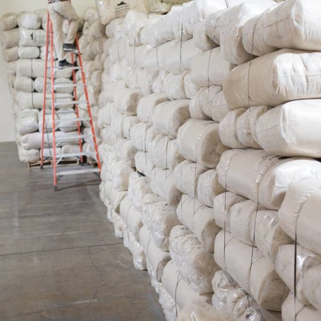 Havelock Wool Batt Insulation